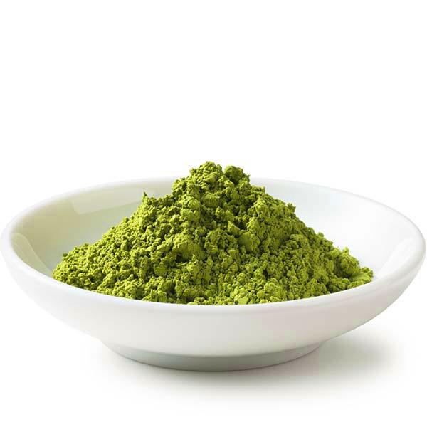 Green Leaf Kratom from TheraBrella™