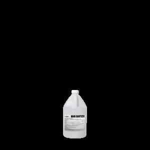 KleenSwell Hand Sanitizer - 1 Gallon Jug