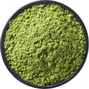 Kratom from TheraBrella™