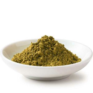 Red Leaf Kratom from TheraBrella™