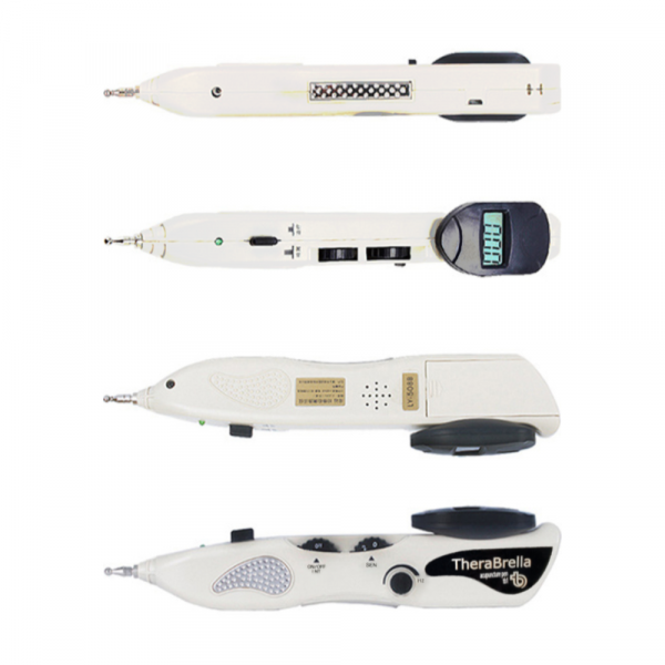 Tb1 acupuncture pen by TheraBrella™