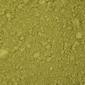 White Kratom Powder from TheraBrella™