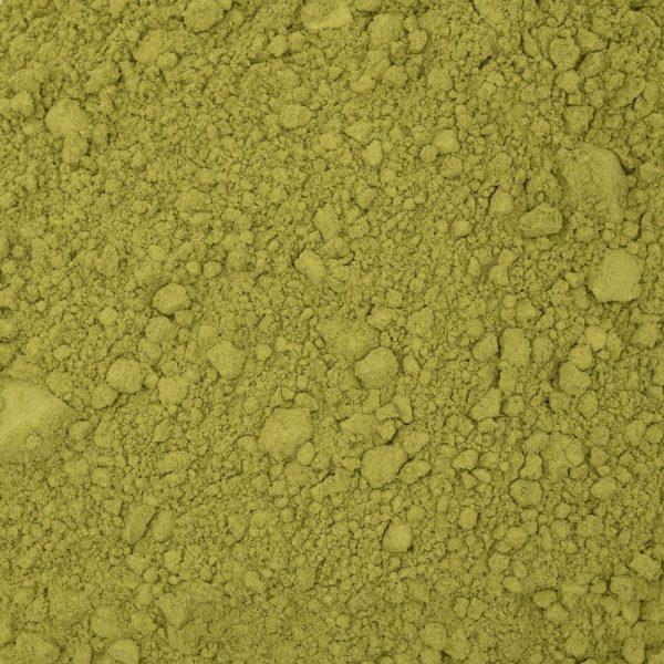 White Kratom Powder from TheraBrella™